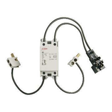 Tkf beltransformator Click-mate XL-plus, br 35mm, prim 230V, sec 1 8V