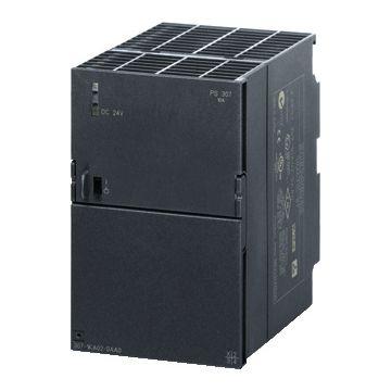 Siemens plc voedingsmodule S7 300, 120x125x120mm