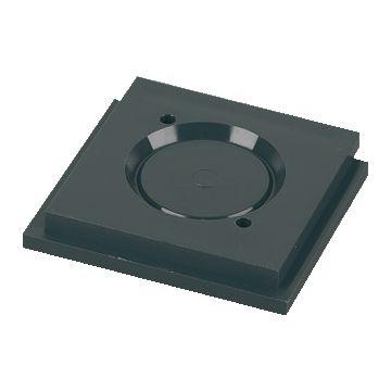 Eaton kabel-/bs inv st inv st 55, 1 buisinvoer, installatiekast, wartelmaat PG21