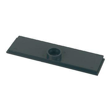 Eaton kabel-/bs inv st inv st 55, voor buisdiameter 16/19mm, 1 buisinvoer