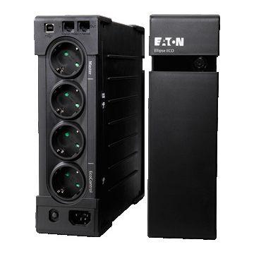 Eaton ups Ellipse ECO, 263x81x235mm, prim (bereik) 184-264V