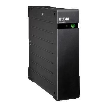 Eaton ups Ellipse ECO, 305x81x312mm, prim (bereik) 184-264V