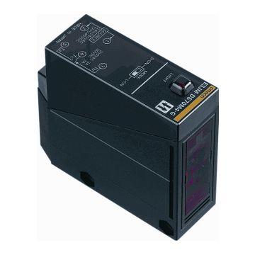 Omron fotocel object refl syst E3 JM, 65x25x75mm, reikwijdte 0.7m
