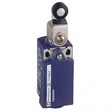 Schneider Electric Osiswitch Universal eindschakelaar, (bxh) 31x107.5mm