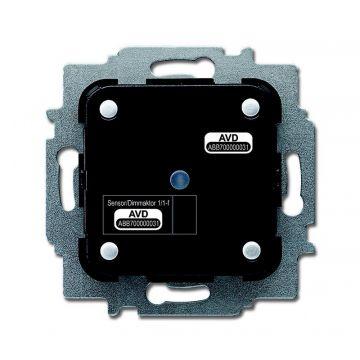 Busch-Jaeger Busch-free@home sensor/dimaktor 1/1-voudig
