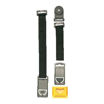 Fluke accessoire netwerktester, 2 T.b.v. 110/170/180-serie