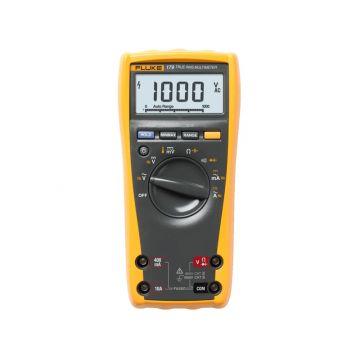 Fluke 179 digitale multimeter True RMS