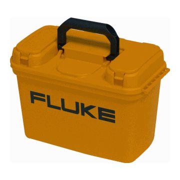 Fluke besch test/meetinstr Koffer, uitvoering koffer