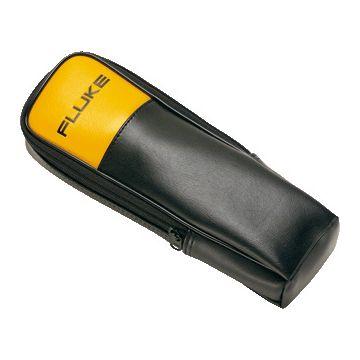 Fluke besch test/meetinstr T100/330, uitvoering draagtas