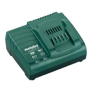 Metabo acculader el gereedschap, nom. 230V, laadspanning 14.4-36V