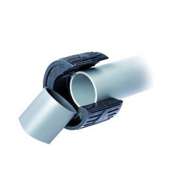 Rothenberger Plasticut pijpsnijder voor PVC 5cm