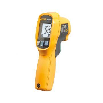 Fluke 62 MAX infraroodthermometers
