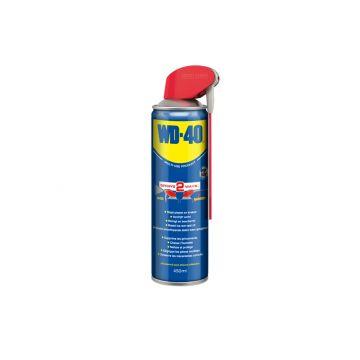 WD40 multi-use spray 450 ml.