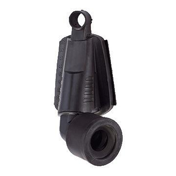 Metabo stofafzuiger boorhamer, voor kraagdiameter 38-52mm
