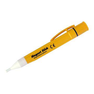 Sagab spanningzoeker Magneet Stick, ind optisch, ind rd