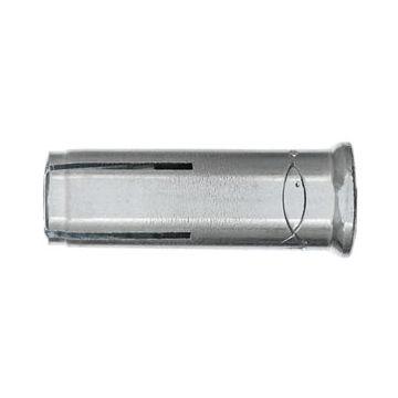 Fischer inslaganker inslag, le 40mm, draadmaat (M.) 8