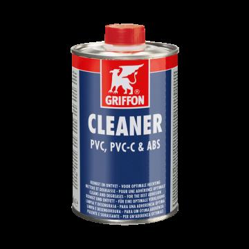 Griffon rein mid PVC reiniger Cleaner, 0.5L