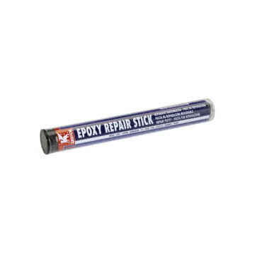 Griffon kneedbaar staal Epoxy Repair Stick, 114g