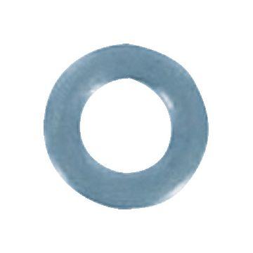 Fabory sluitring, staal, bi diam 13.5mm, bu diam 44mm, dikte 4mm