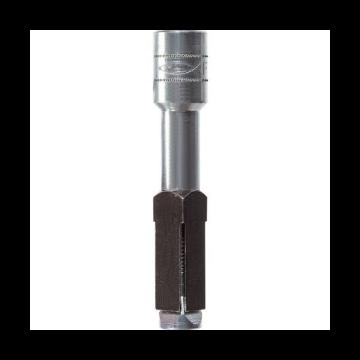 Fischer inslaganker inslag FPX, le 75mm, draadmaat (M.) 10
