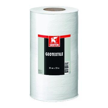 Griffon afdichtingsmateriaal, polyester, le 20m, naad-. kier- en scheurove