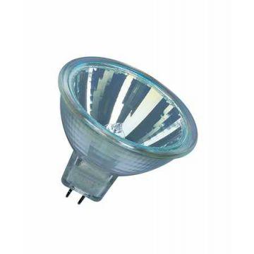 Osram Decostar 51s halogeen reflectorlamp 20w 12v