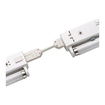 Hera aansluitleiding verbindingskabel SD/GD 316 M46, le 0.2m, aansluiting 1 steker