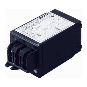 Philips starter verl HID SI, el, voor hogedruk natriumlamp, voor lampverm 2000W