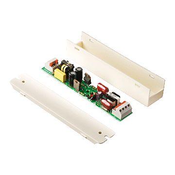 Van Lien elektrisch toebehoren noodv, uitvoering EVSA, 230V, vervanging