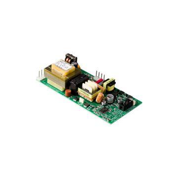 Van Lien elektrisch toebehoren noodv, uitvoering printplaat, 230V, zelf test