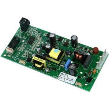 Van Lien elektrisch toebehoren noodv, uitvoering printplaat, 230V, vervanging