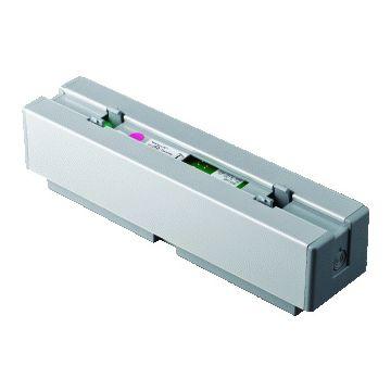 Van Lien Serenga ED noodverlichtingsarmatuur, (lxb) 293x69mm functionaliteit