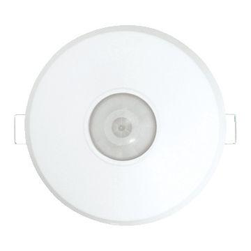 Klemko bewegingsschakelaar (cpl) PLF IOB-PIR-UNI kunststof, wit