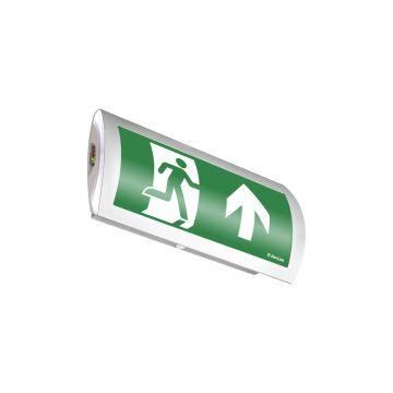 Van Lien Optilux OLN-1/ZT/LED led-noodverlichting