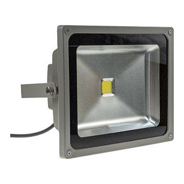 Bailey spot/schijnwerper rechthoek LED Floodlight, armatuur schijnwerper