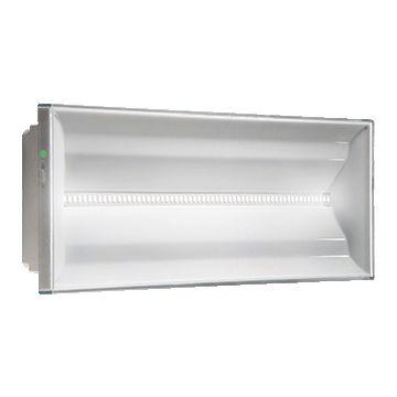 Blessing NexiTech noodverlichtingsarmatuur, (lxb) 320x120mm functionaliteit