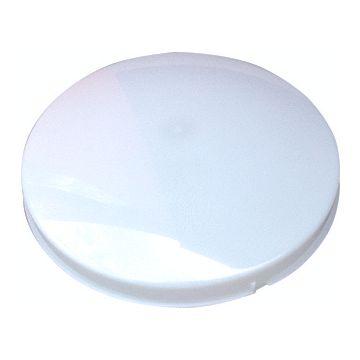 Lumiance toebehoren voor verlichtingsarmatuur Insaver, kunststof, wit