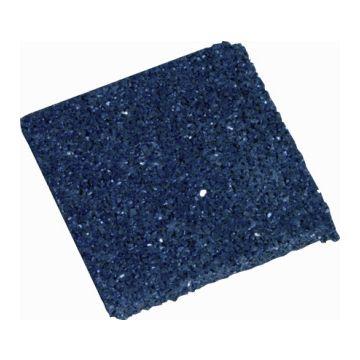 Iko dakdrager heel Tegeldrager, rubber. granulaat, (lxb) 100x100mm