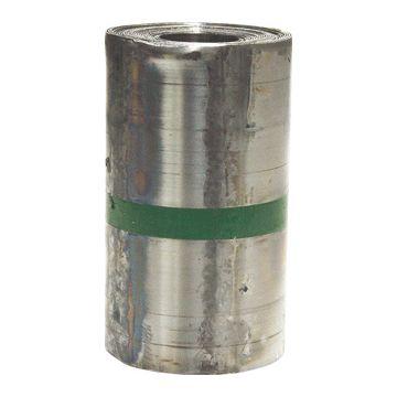 Roba snijlood Snijlood, (bxl) 15cmx6m, 15lb, dikte 1.32mm, 13.5kg