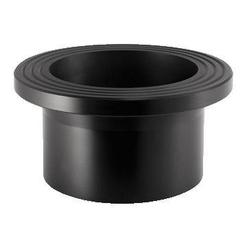 Geberit PE voorlaskraag ø 50 mm