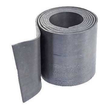 Wentzel snijlood, br 10cm, 15lb, dikte 1.32mm, 9kg