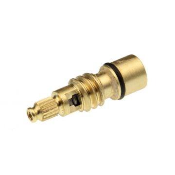 VSH Aqua-Secure bovendeel schroefspindel