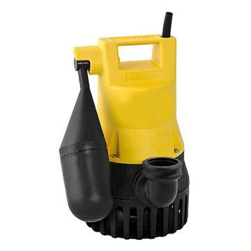 Pentair Jung Pumpen U3K drainagepomp