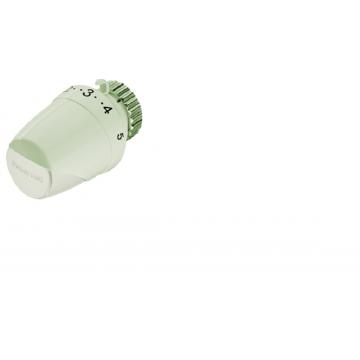 Honeywell Home Ultraline Economy Design radiatorthermostaatknop M30x1.5, wit