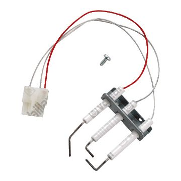 Vaillant onst elektrode