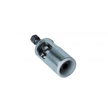 Henco ruimer/ontbramer KS-M, voor buisdiameter 16mm
