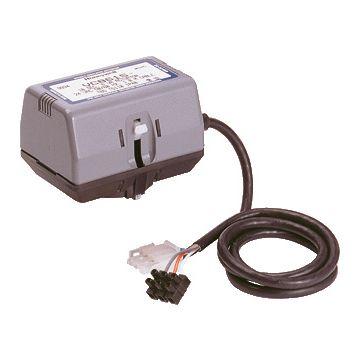 Honeywell losse motor t.b.v. Y-VC8615, 1meter kabel, 24Vac,