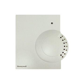 Honeywell draadloze temperatuurvoeler, wit