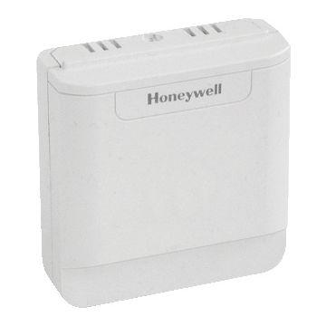 Honeywell temperatuurvoelregelaar Chronotherm, uitvoering ruimtevoeler, bereik 0-40°C