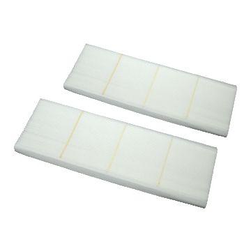 Itho Daalderop filter voor ventilatiesysteem, voor HRU-3 (G4)